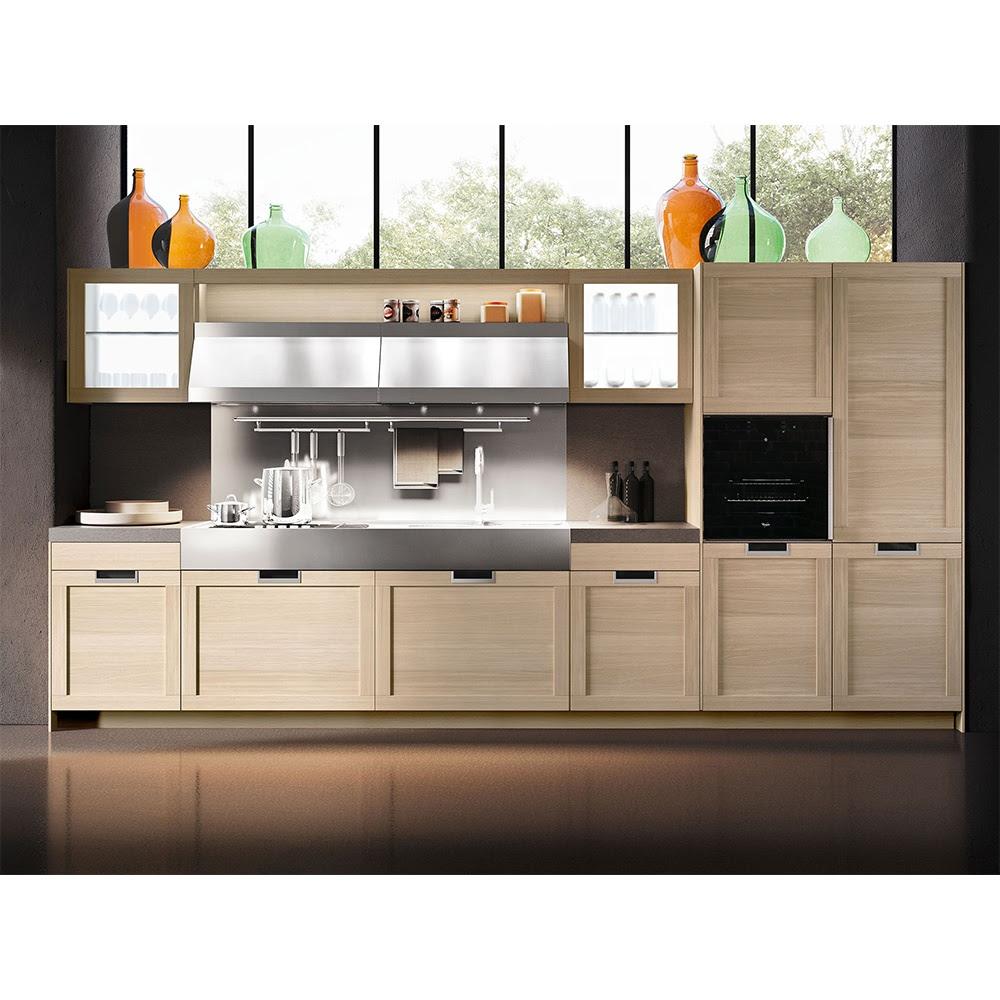 Kitchen Cabinets Bangladesh