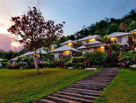 Thailand Cheap Hotels   Thailand Hostels   Cheap Hotel in