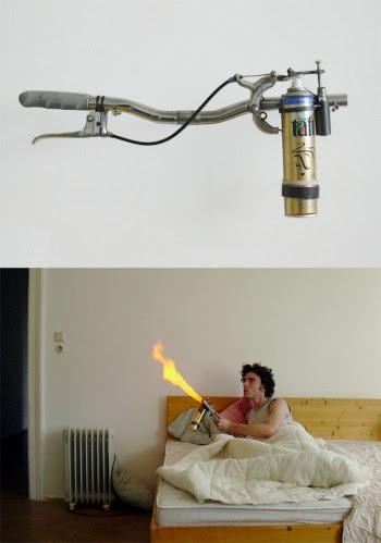 http://craziestgadgets.com/wp-content/uploads/2010/01/mosquito-blowtorch-350x499.jpg