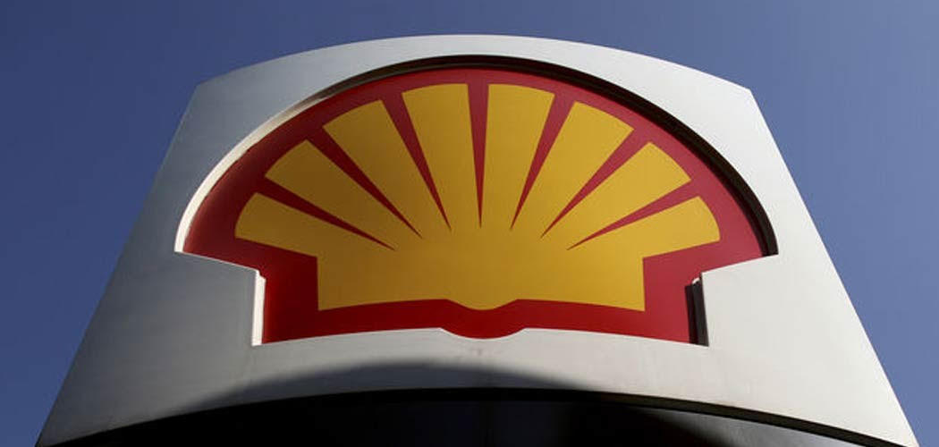 Trans-Ramos spill: Communities ask Shell to expand scope of impacted sites