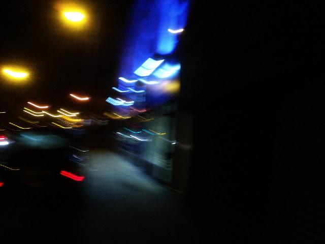 PIC_3433