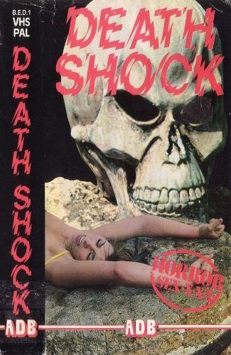 photo Death_shock_1981_zps606be7b1.jpg