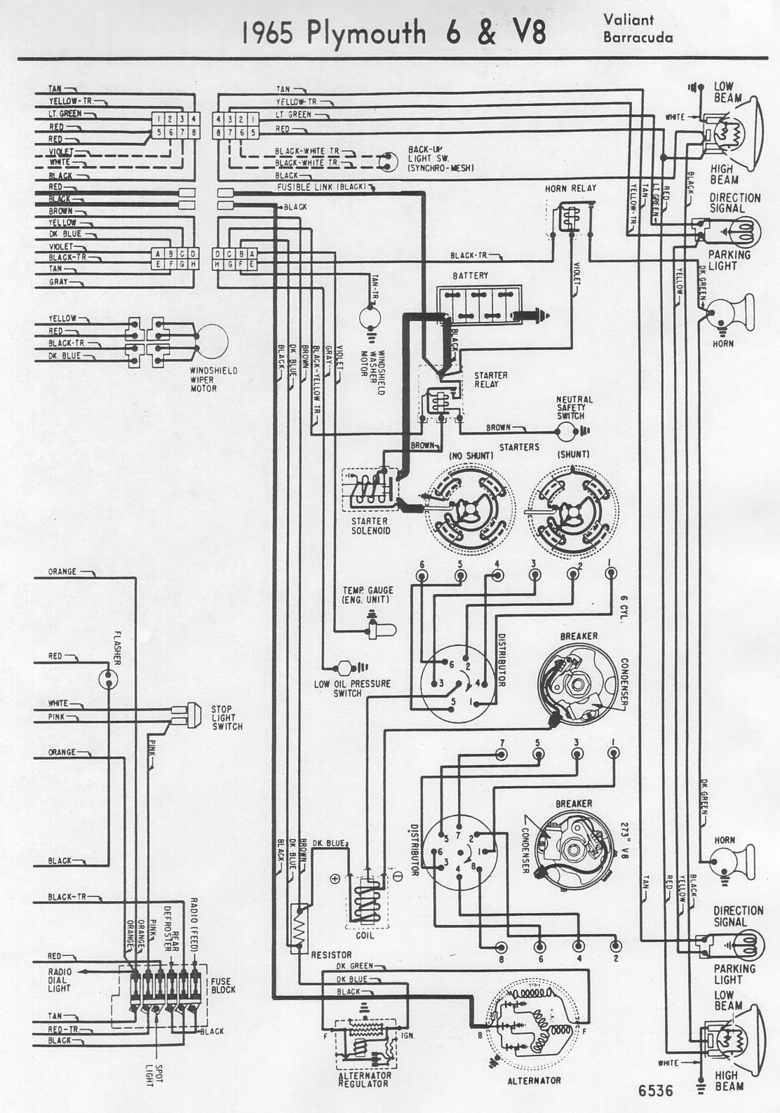 1970 Barracuda Wiring Diagram Wiring A Light Switch And Schematic For Wiring Diagram Schematics