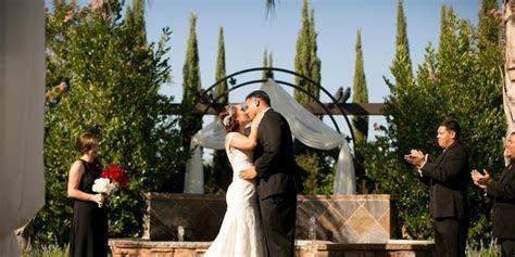 wedgewood weddings fresno weddings  prices