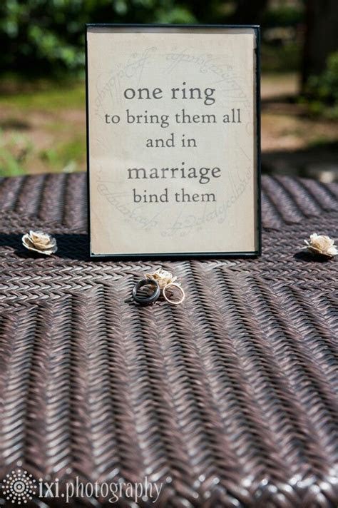 155 best images about Lord of the rings Wedding on