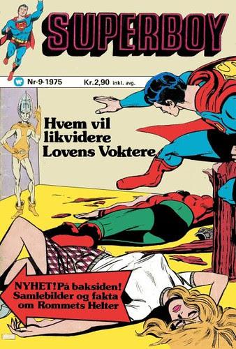 superboy_09-75