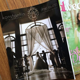 vancouver wedding photography studio konstantin