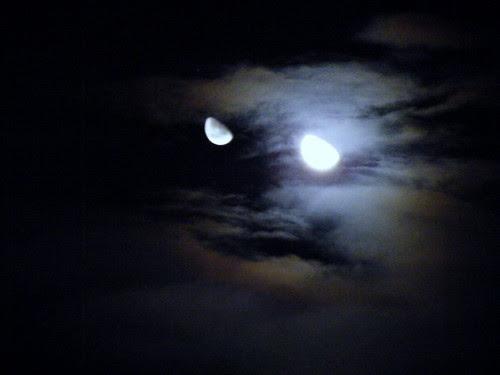 dec2012 dec 4th moon face 23.38