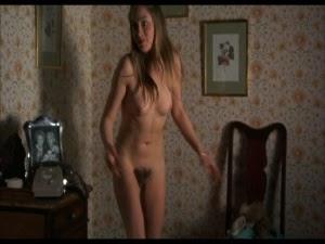 Linda Hayden Nude - Hot 12 Pics   Beautiful, Sexiest