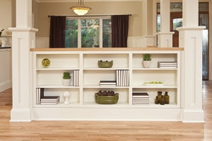 5_thrifty_fix-ups_to_sell_your_home