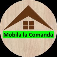 Mobila la comanda in Constanta