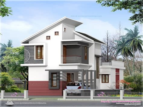 small home kerala house design architectural house plans