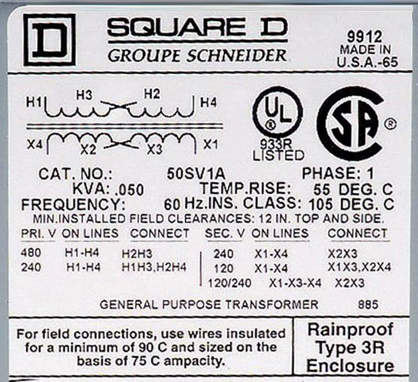 diagram single phase transformer wiring diagrams buck full