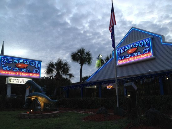 Myrtle Beach Restaurants Review 10best Experts And Tourist