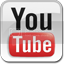 photo socialMediaIcons_youtube_onClear_64x64_zpse9bb5f16.png