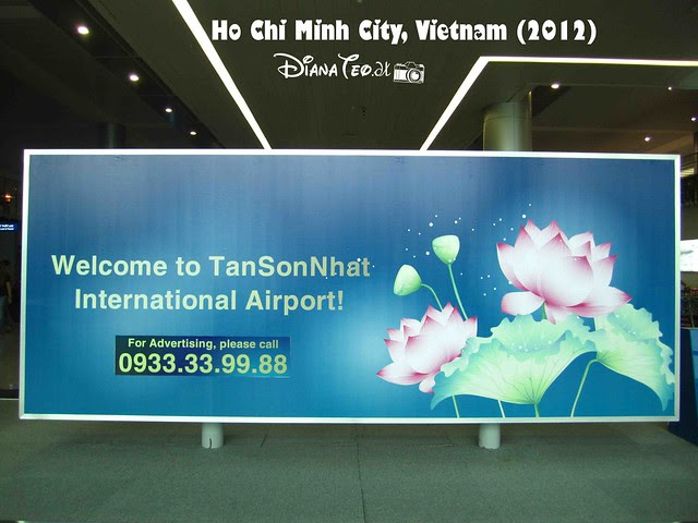 Vietnam 01