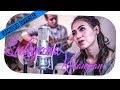 Lagu Suliyana - Kelangan Mp3 Pop Jawa Akustik 2018