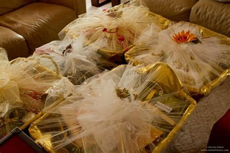 wedding gifts for indian bride from groom 1 440×960