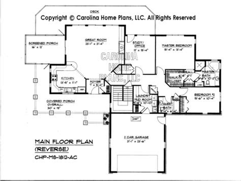affordable small house floor plans  small home plans