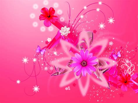 awesome girly wallpapers mobile wallpapers