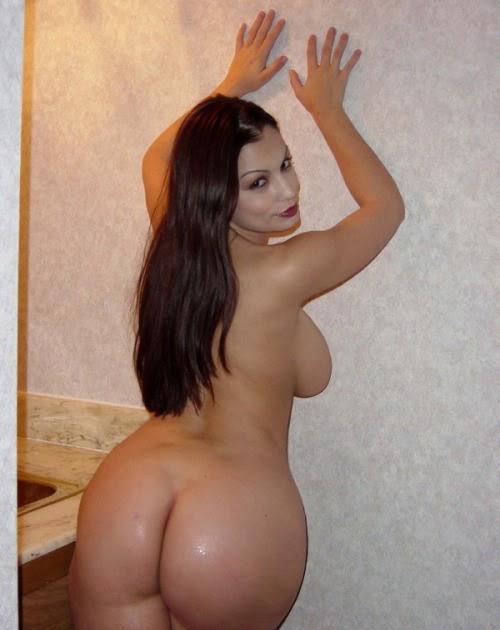 фото развратных голых женщин