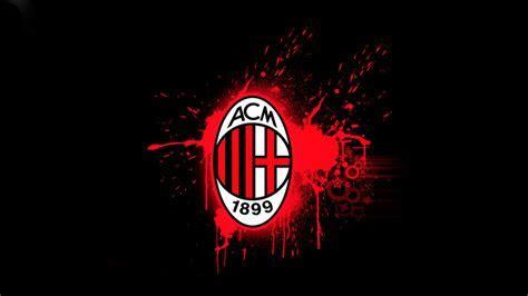 Ac Milan Wallpaper High Definition #11818 Wallpaper