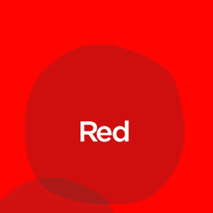 Quotes About Red Material 27 Quotes
