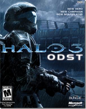 250px-Halo_3_ODST_Box_Art
