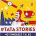 #Tatastories: 40 Timeless Tales to Inspire You PDF Download