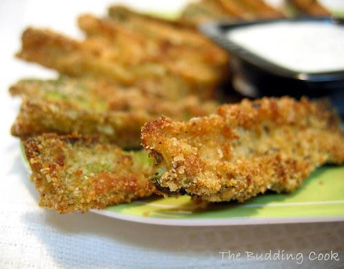 Zucchini fries3