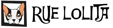 Rue Lolita  bisuteria, bisuteria online, sorteo, pulseras, collares, brazaletes, complementos, anillos, pendientes,