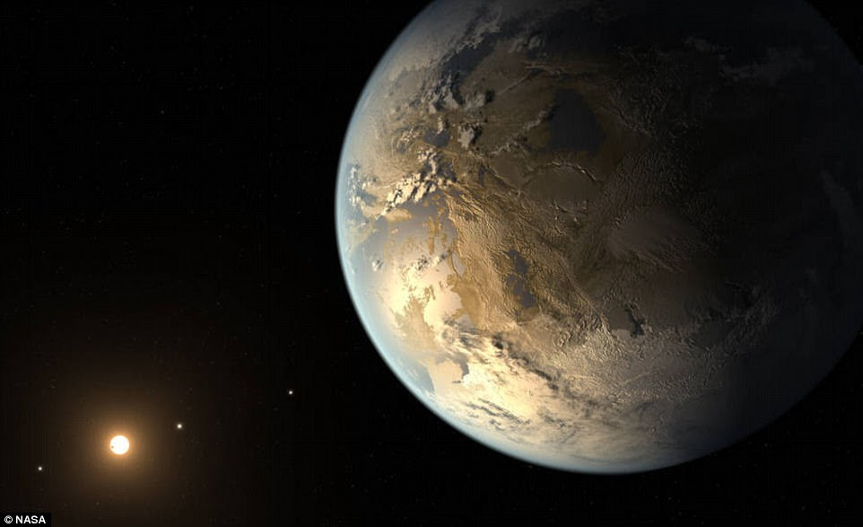 Image result for kepler 90