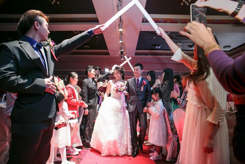 承威&雅芳 婚禮紀錄 (59)