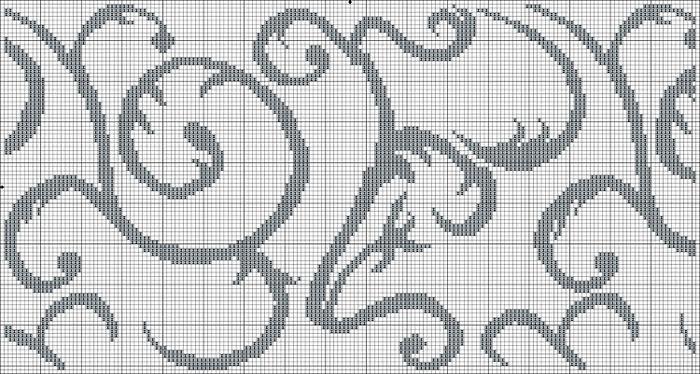 212446-99019-55779895-m750x740-u7263b (700x374, 137Kb)