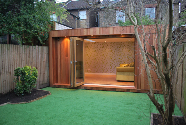 Building Your Own Shed Plans Uk Small, Garden Shed Design Uk