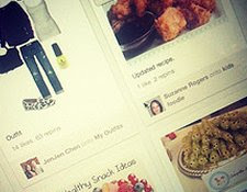 10 Creative Ways to Use Pinterest For Marketing