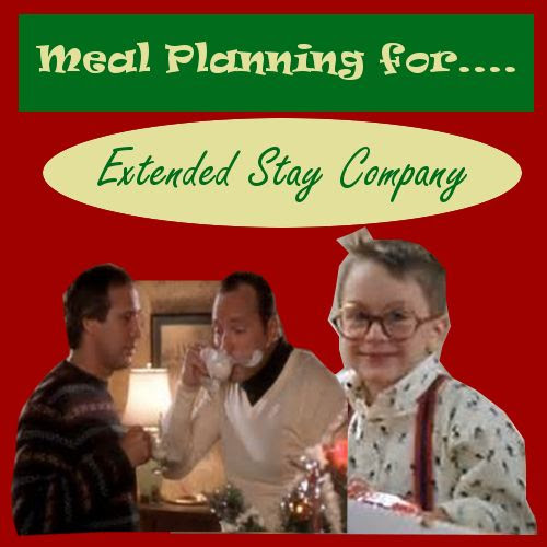 Meal Planning by Angie Ouellette-Tower for godsgrowinggarden.com photo MealPlanning_zps55dc7cd5.jpg