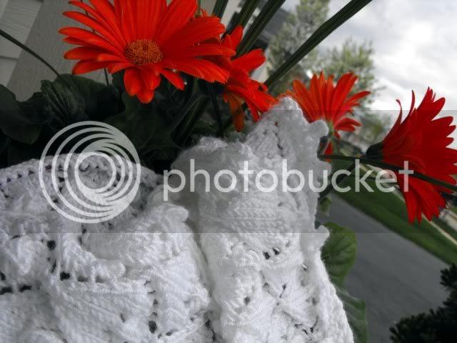 wedding shawl