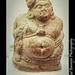 Statue, 3-2 BCE, Mauryan Empire