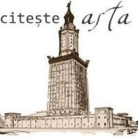Citeste Asta, Concurs lunar,Creatie literara,Cultura