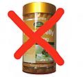 Sữa ong chúa mua ở đâu tại TPHCM (Hồ Chí Minh)