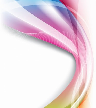 Unduh 7600 Koleksi Background Abstrak Cerah HD Gratis
