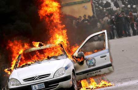 http://libcom.org/files/images/news/may_06_anarchists_athens_greece%5B1%5D.jpg