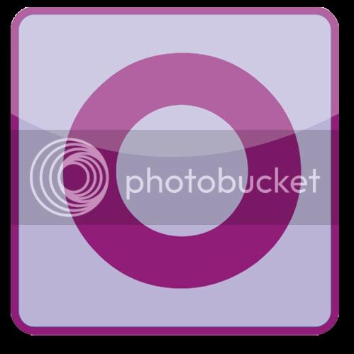 Follow penpl on Orkut