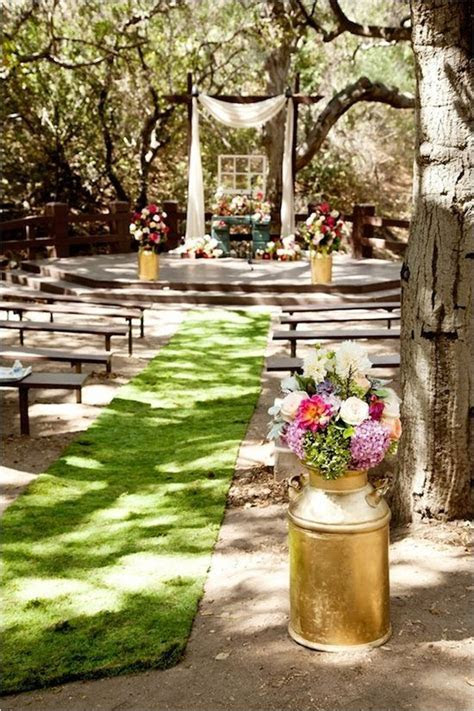 23 best images about Wedding stage decor on Pinterest