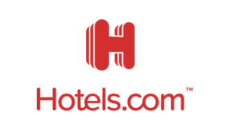review of hotels.com