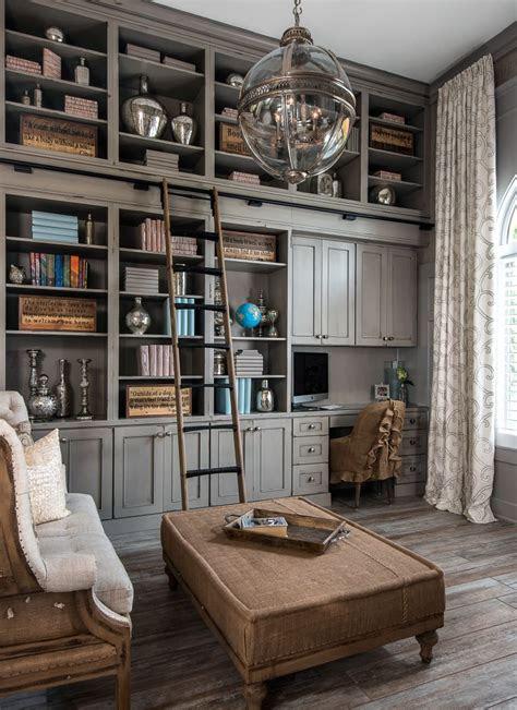 remodel stories  home makeover  designs