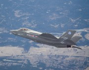 Source says plan to buy F-35s dead