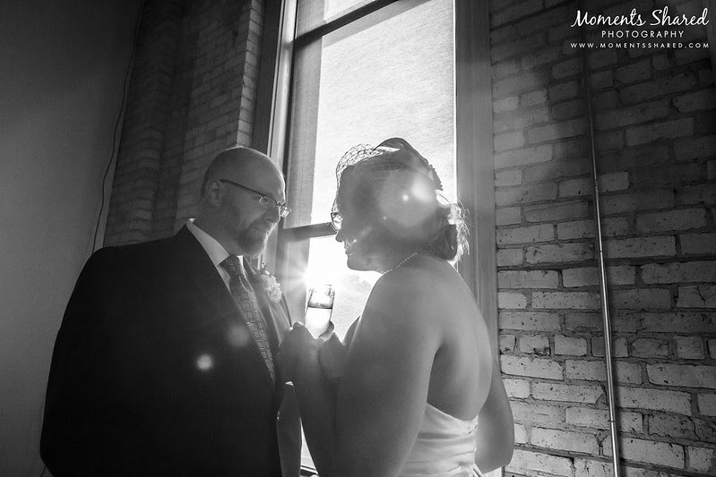 Drea Liam Wedding Blog_024