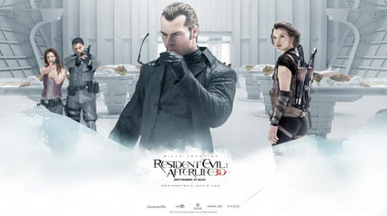 resident_evil_afterlife_425